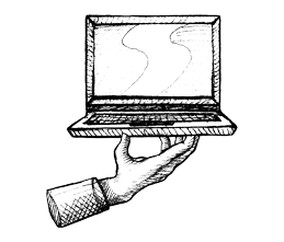 WL Conseil expert en equipement informatique