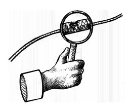 WL Conseil expert en audit informatique