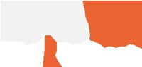 logo société informatique WL Conseil (SSII) à Mâcon en saône-et-loire (71)