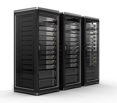WL Conseil installation de serveurs informatiques