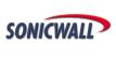 Logo_Petit_Sonicwall